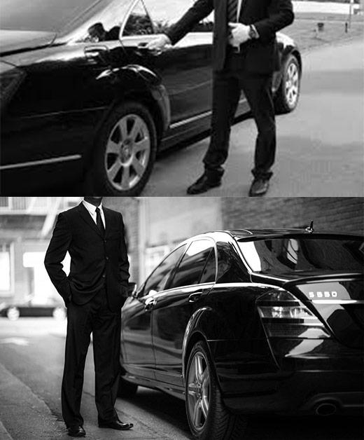 долгосрочная аренда автомобилей бизнес класса